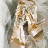 weddingplanner-santiago_-8