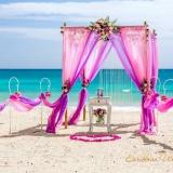 svadba-v-dominikanskoy-respyblike-shabby-chic-wedding-style-03