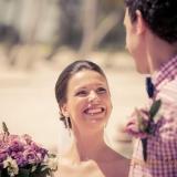 svadba-v-dominikanskoy-respyblike-shabby-chic-wedding-style-10