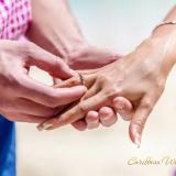 svadba-v-dominikanskoy-respyblike-shabby-chic-wedding-style-11