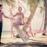 svadba-v-dominikanskoy-respyblike-shabby-chic-wedding-style-20