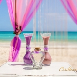 svadba-v-dominikanskoy-respyblike-shabby-chic-wedding-style-27