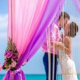 svadba-v-dominikanskoy-respyblike-shabby-chic-wedding-style-31