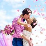 svadba-v-dominikanskoy-respyblike-shabby-chic-wedding-style-39