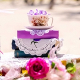 svadba-v-dominikanskoy-respyblike-shabby-chic-wedding-style-44