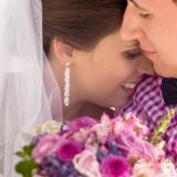 svadba-v-dominikanskoy-respyblike-shabby-chic-wedding-style-47