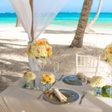 romantic-dinner-in-cap-cana-02