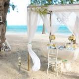 romantic-dinner-in-cap-cana-03