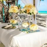 romantic-dinner-in-cap-cana-05