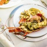romantic-dinner-in-cap-cana-14
