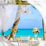 romantic-dinner-in-cap-cana-20