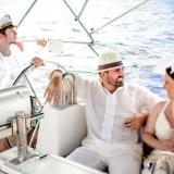 wedding_dominican_on_yacht_04
