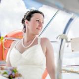 wedding_dominican_on_yacht_09