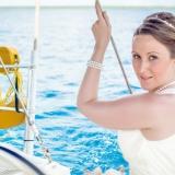 wedding_dominican_on_yacht_10