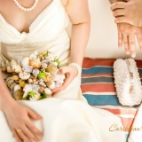 wedding_dominican_on_yacht_12