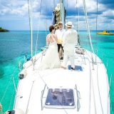 wedding_dominican_on_yacht_13