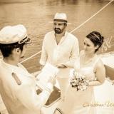 wedding_dominican_on_yacht_14