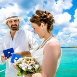 wedding_dominican_on_yacht_17