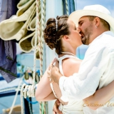 wedding_dominican_on_yacht_19