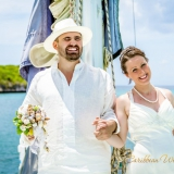 wedding_dominican_on_yacht_20