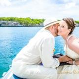 wedding_dominican_on_yacht_21-1