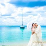 wedding_dominican_on_yacht_23