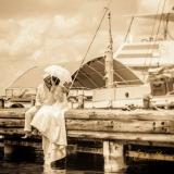 wedding_dominican_on_yacht_24