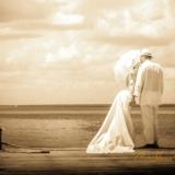 wedding_dominican_on_yacht_25