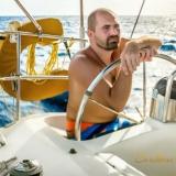 wedding_dominican_on_yacht_33