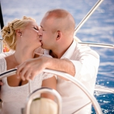 svadba-v-dominicane-04