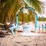 svadba-v-dominicane-07