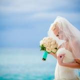 svadba-v-dominicane-08