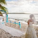 svadba-v-dominicane-09
