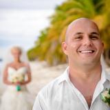 svadba-v-dominicane-10