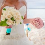 svadba-v-dominicane-11