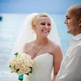 svadba-v-dominicane-12