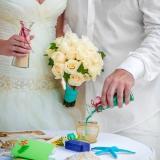 svadba-v-dominicane-13