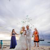 svadba-v-dominicane-15