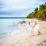 svadba-v-dominicane-16