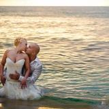 svadba-v-dominicane-17