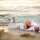 svadba-v-dominicane-18