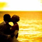svadba-v-dominicane-20