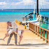 svadba-v-dominicane-22