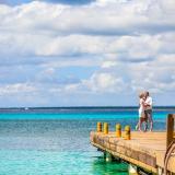 svadba-v-dominicane-23