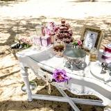 dominican_weddings_cap_cana_kamilla_y_vadim_10