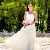 dominican_weddings_cap_cana_kamilla_y_vadim_13