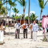 dominican_weddings_cap_cana_kamilla_y_vadim_14