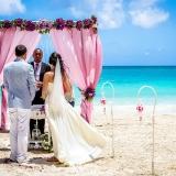 dominican_weddings_cap_cana_kamilla_y_vadim_15