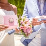 dominican_weddings_cap_cana_kamilla_y_vadim_16