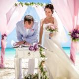 dominican_weddings_cap_cana_kamilla_y_vadim_17